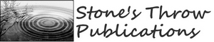 Stone's Throw Publication Services